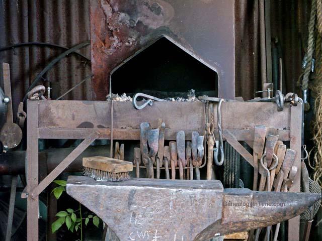 free blacksmith images