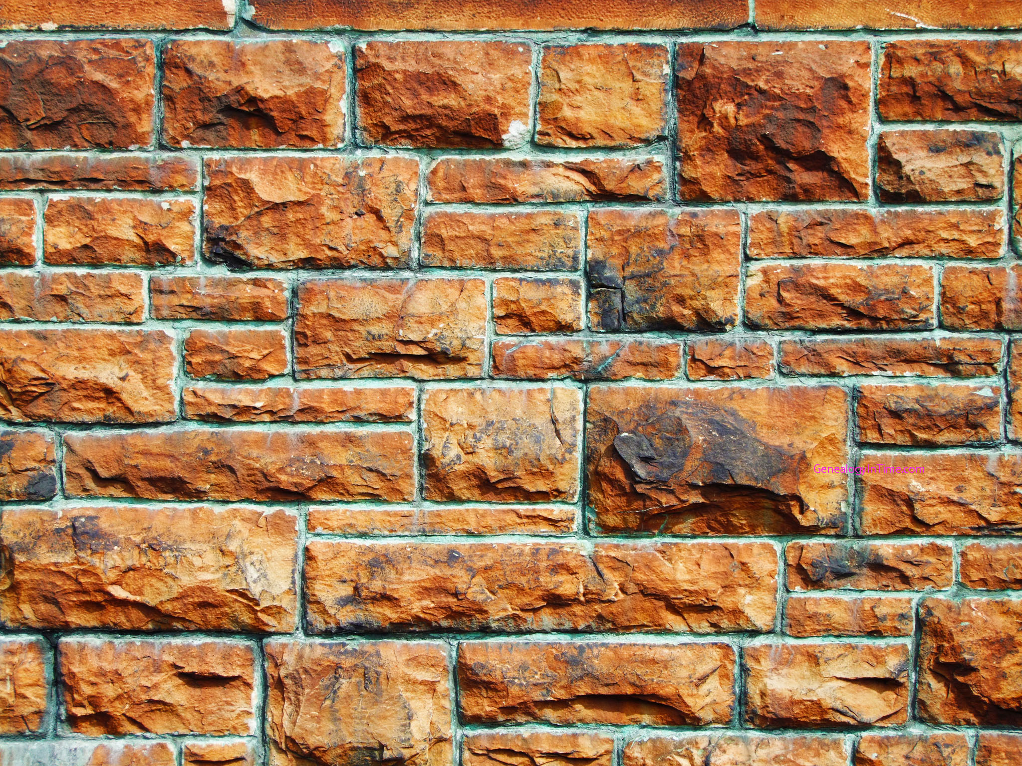 Free Brick Wall Images Series 2