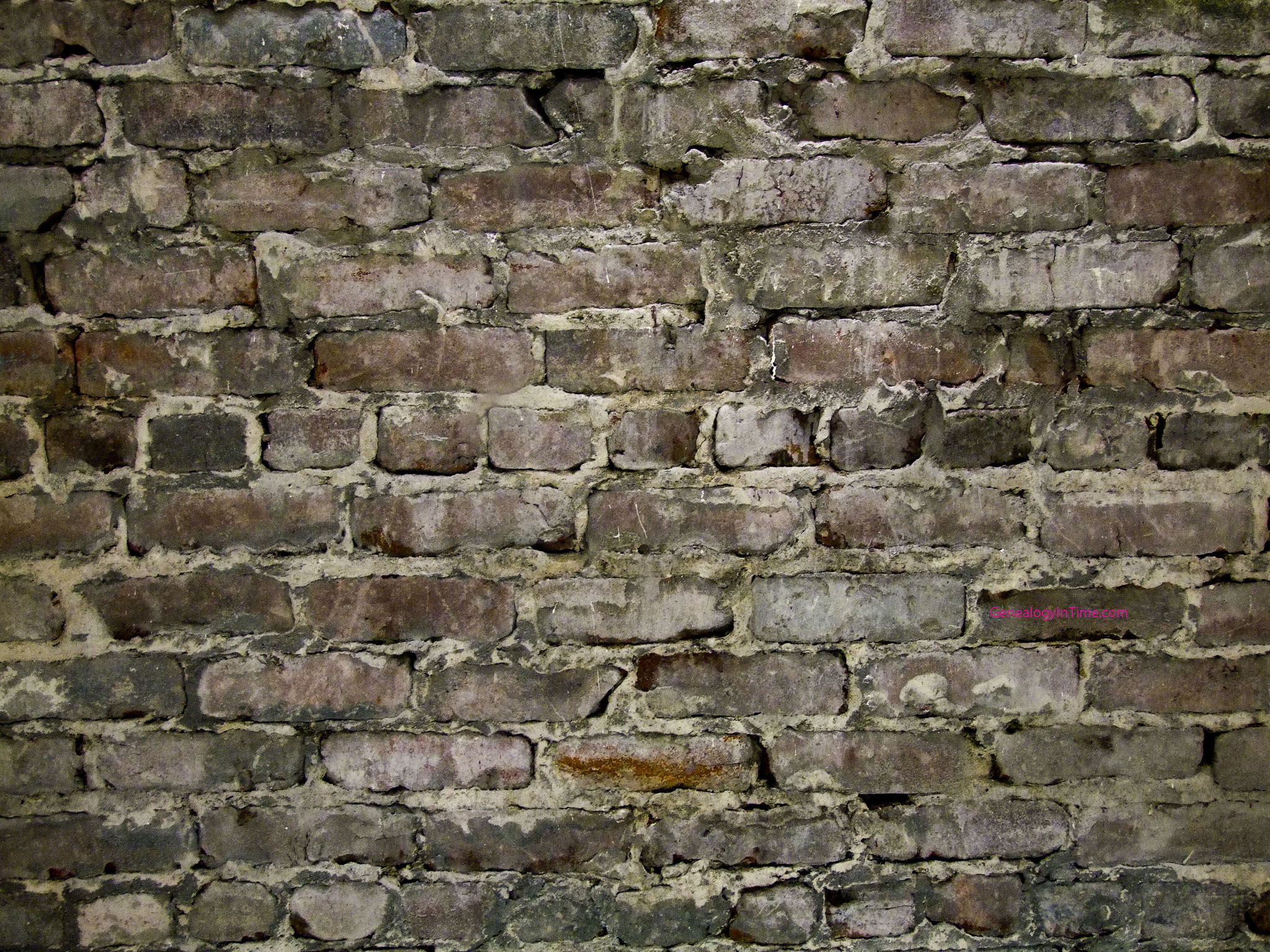 Free brick wall images page 4 for American brick and stone