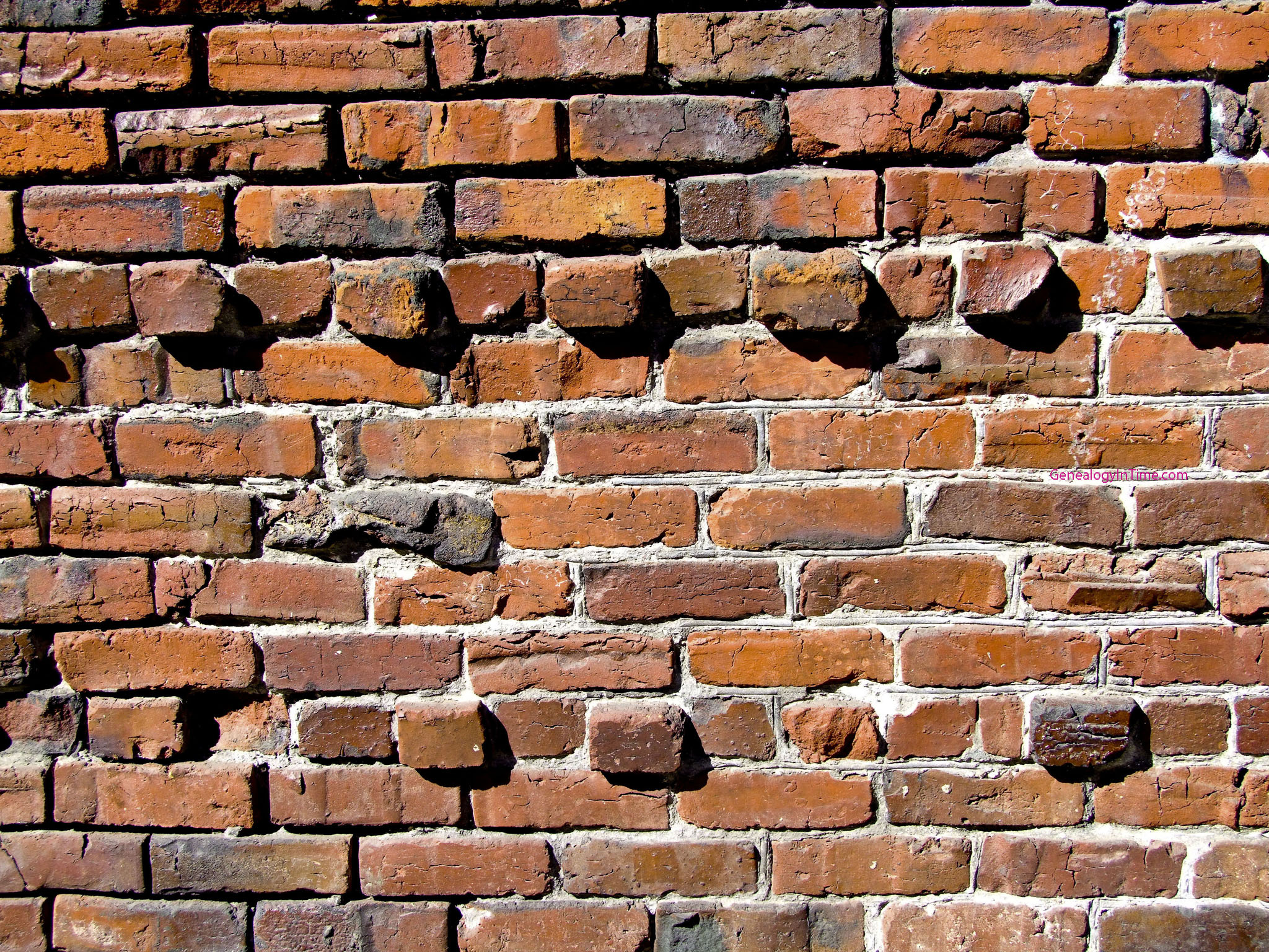 old_Chinese_brick_wall.jpg