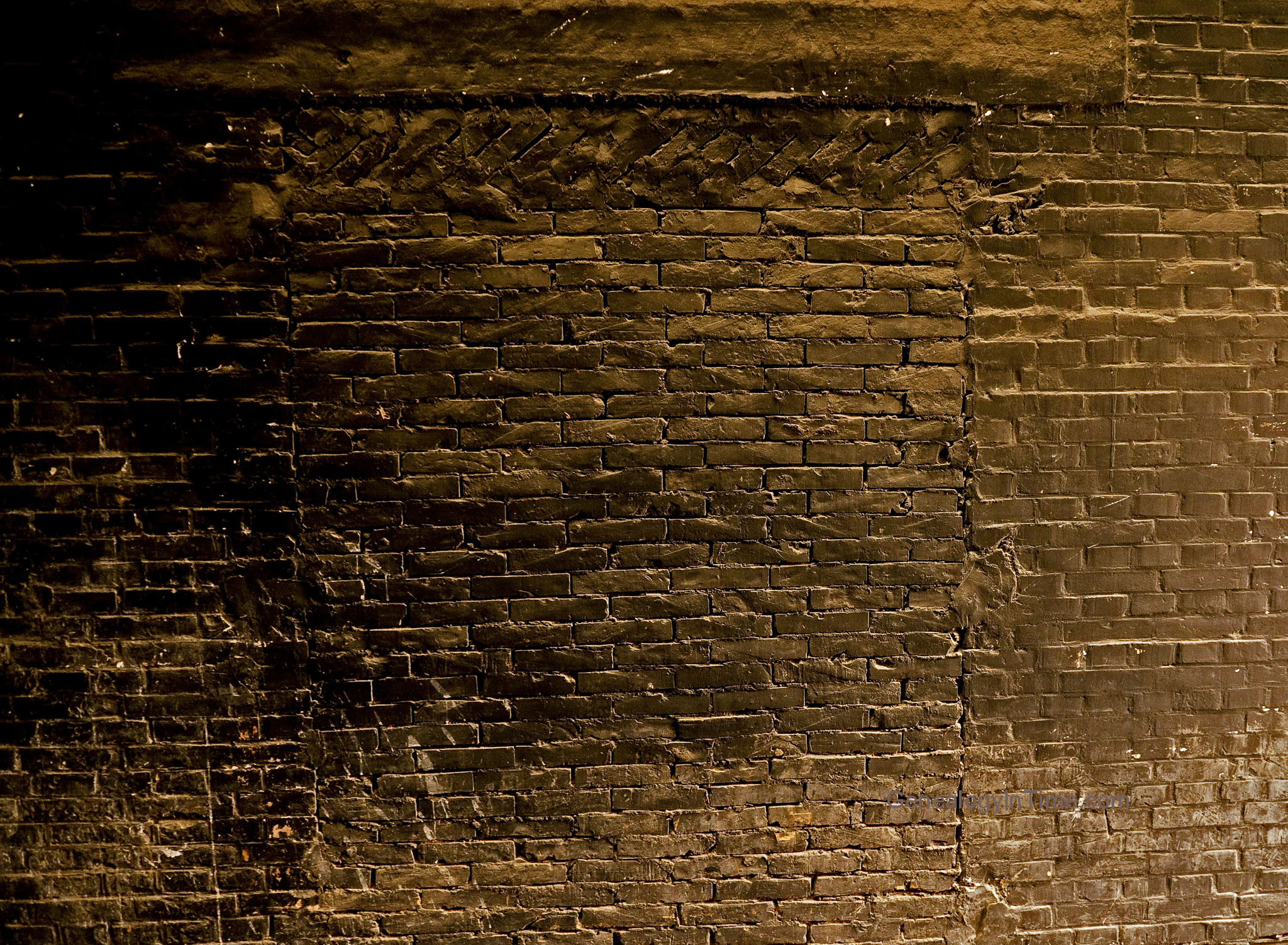 black brick wall related keywords suggestions black
