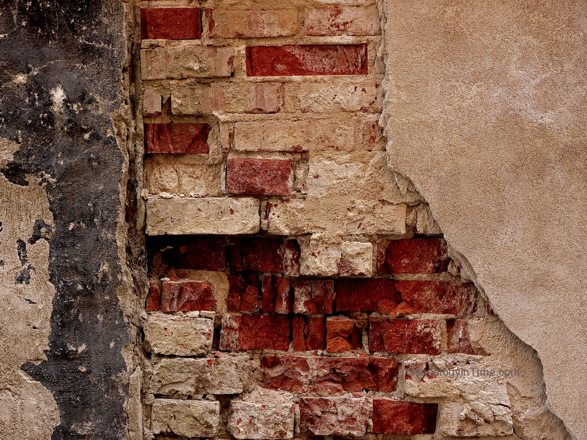 Exposed Brick Wall Free Brick Wall Images Page 3