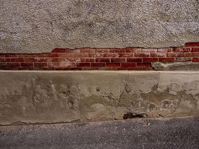 Free Brick Wall Images