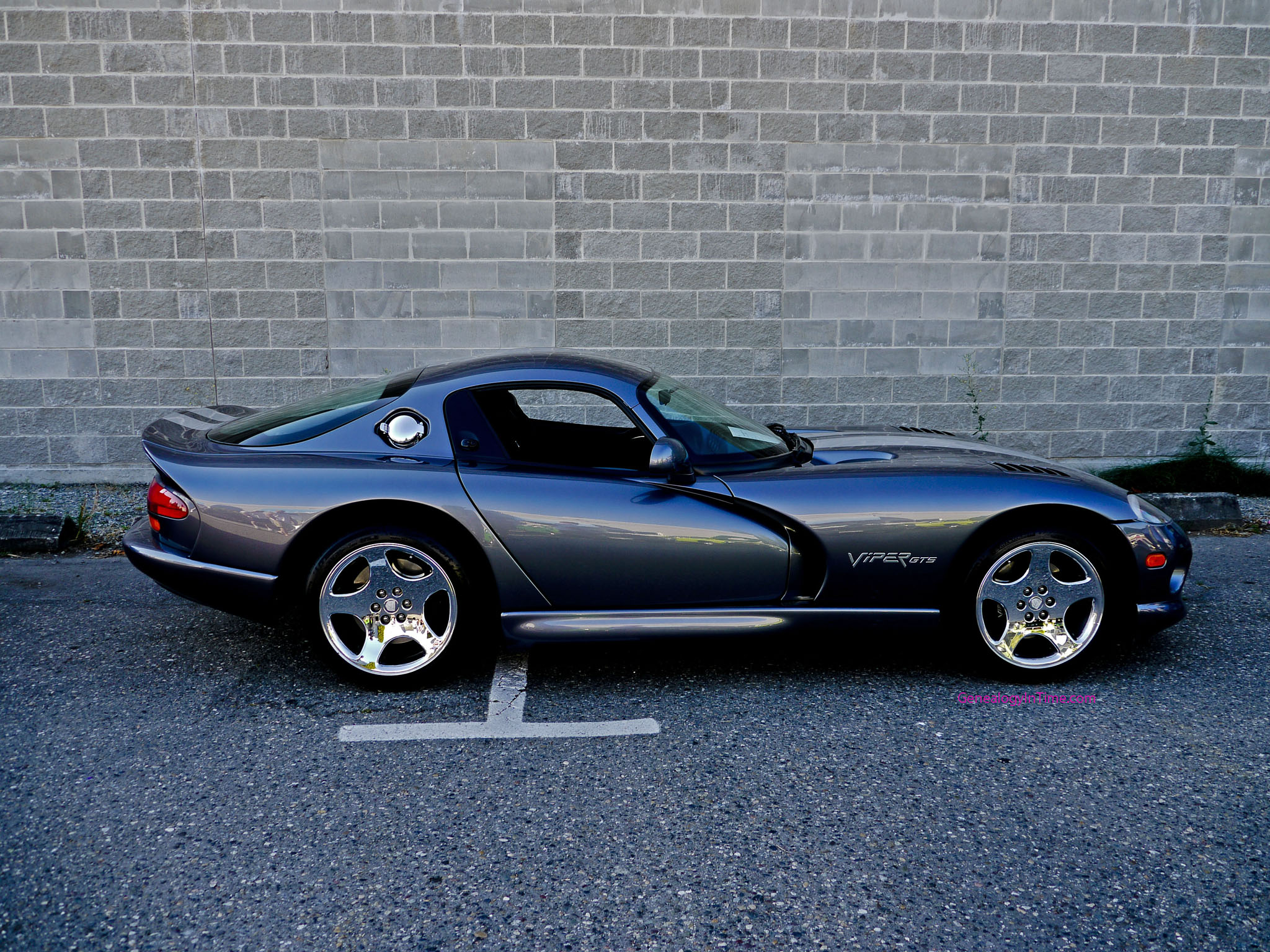 Pin 2000 Viper Gts Specs Wallpapers on Pinterest