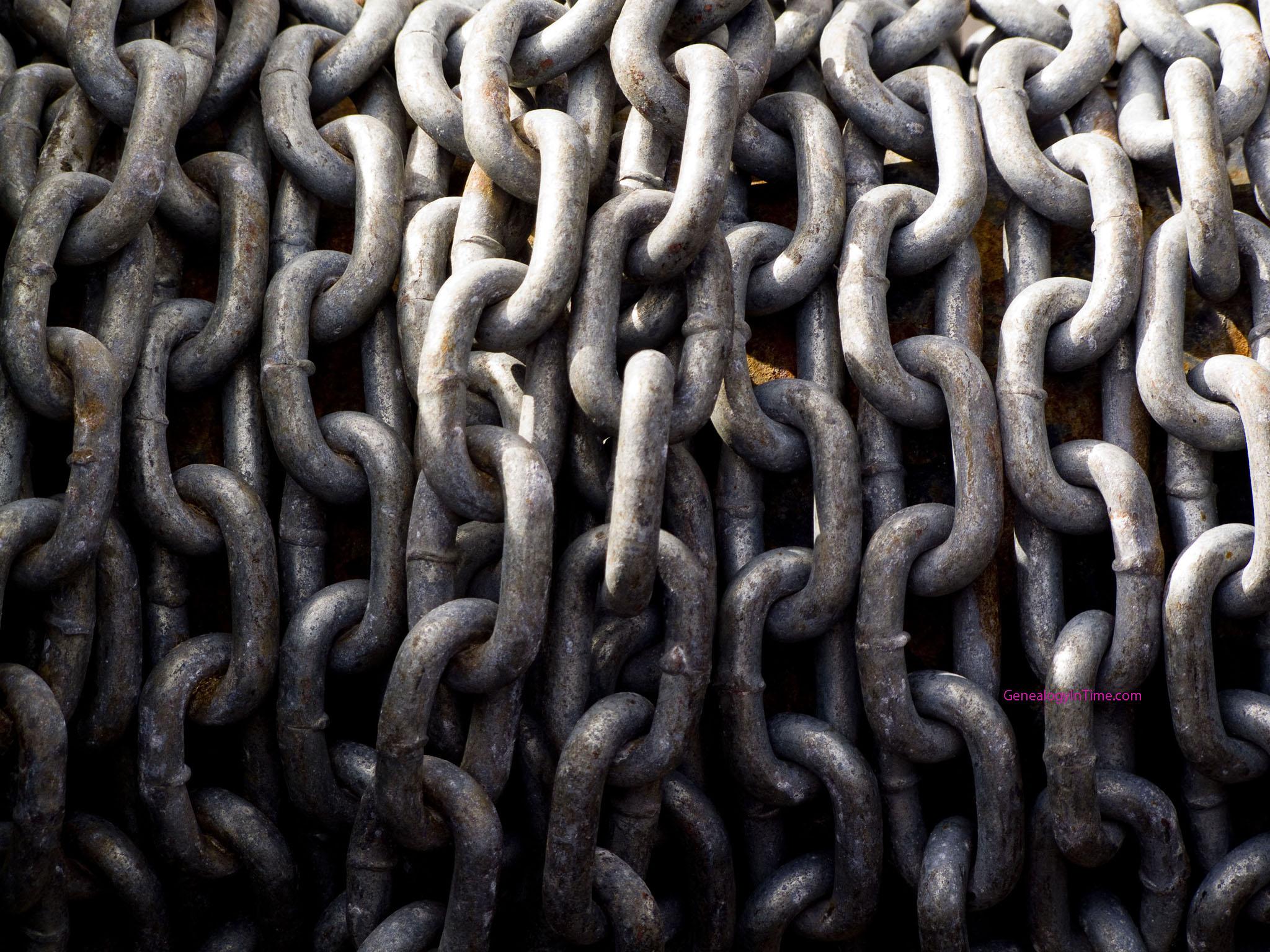online chain