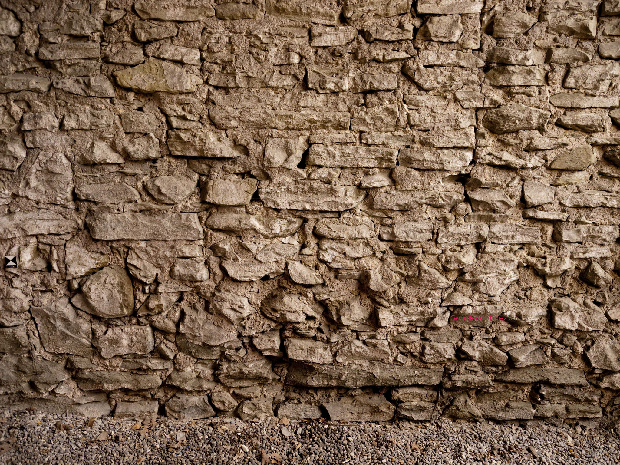 Ancient Stone Wall : Free stone wall images page