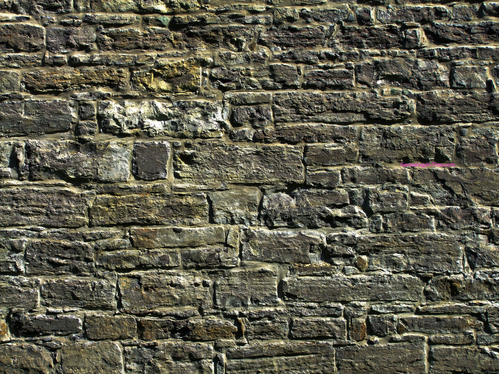 Free stone wall images - Wallpaper for walls images ...