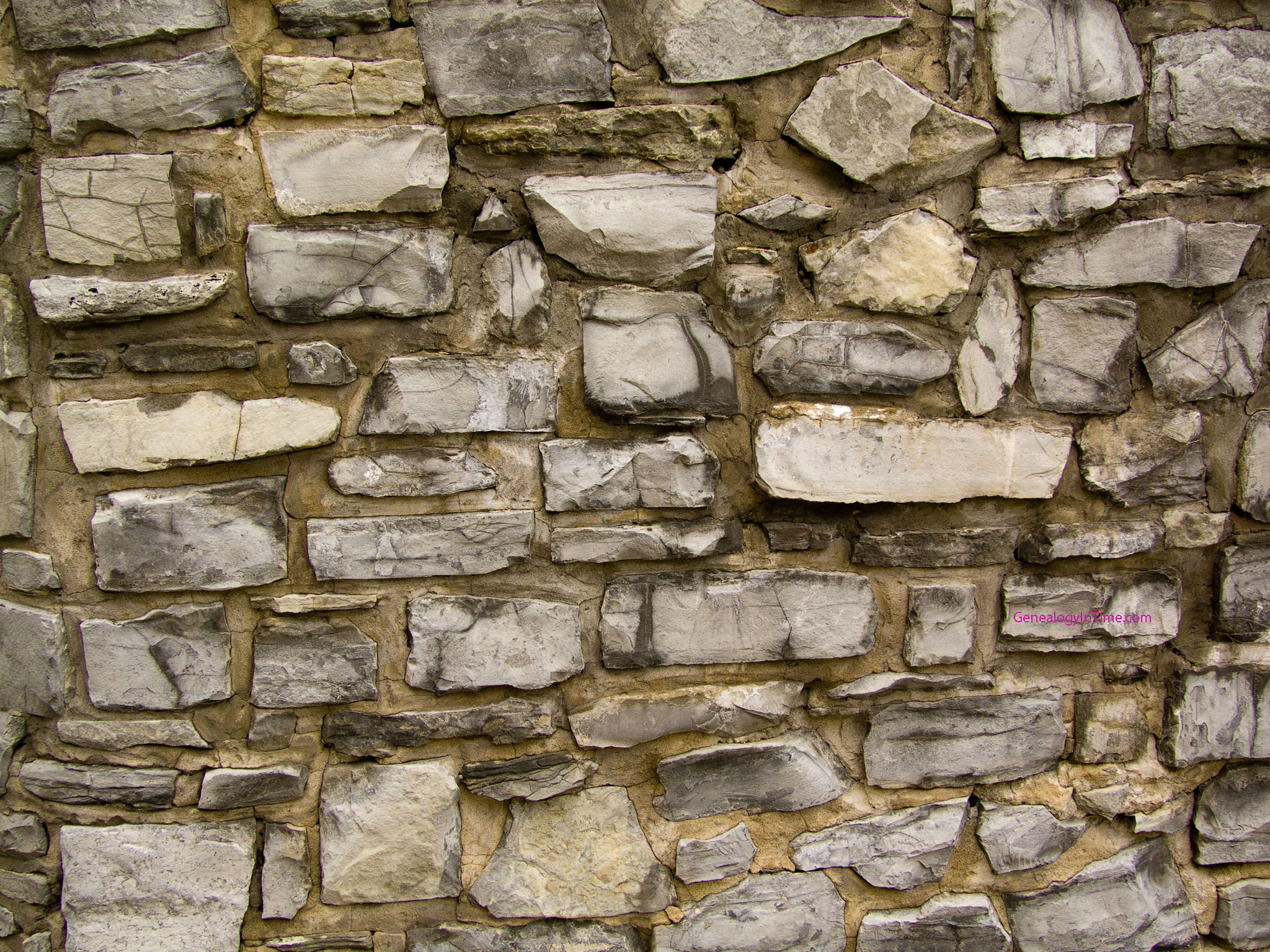 Free Stone Wall Images (page 6)