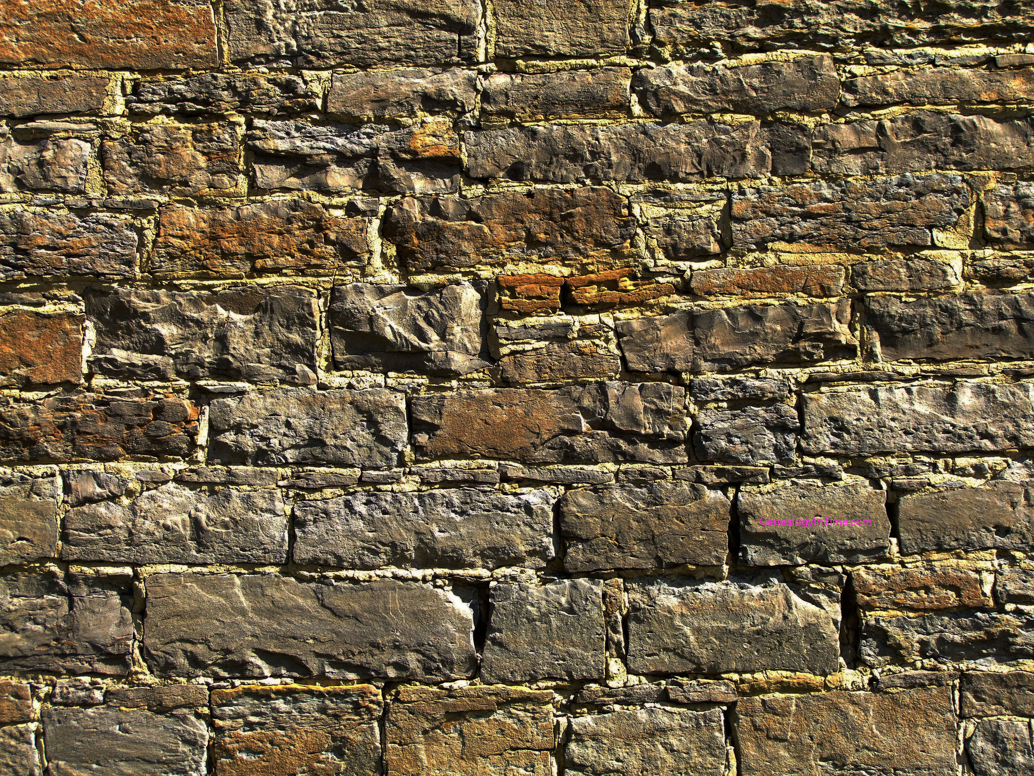 rock wall wallpaper - photo #31