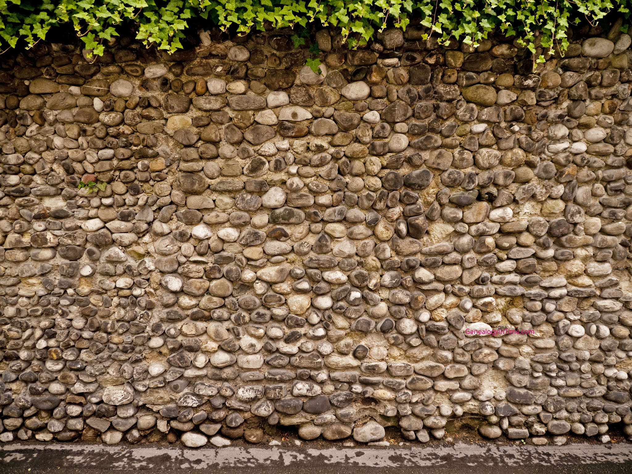 Free stone wall images page 4 for Stone wallpaper
