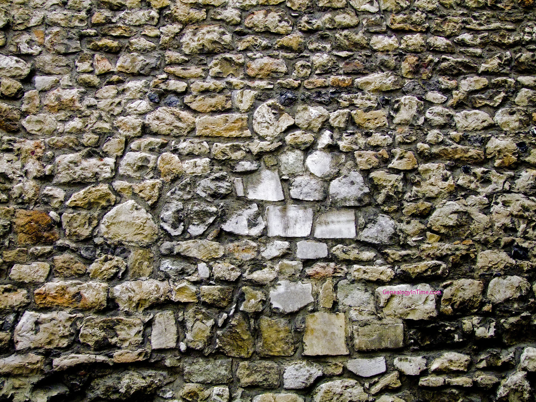 Free Stone Wall Images (page 3)