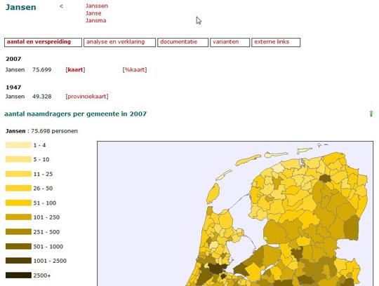 Europe Genealogy Records