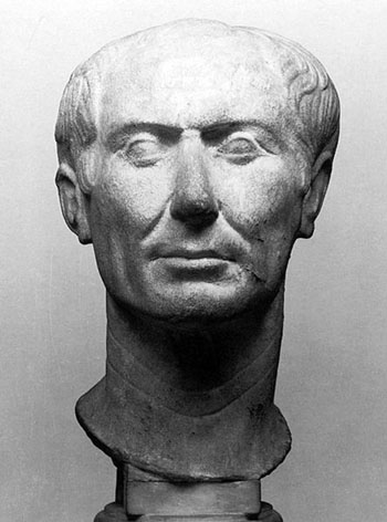 Julian Calendar and Julius Caesar