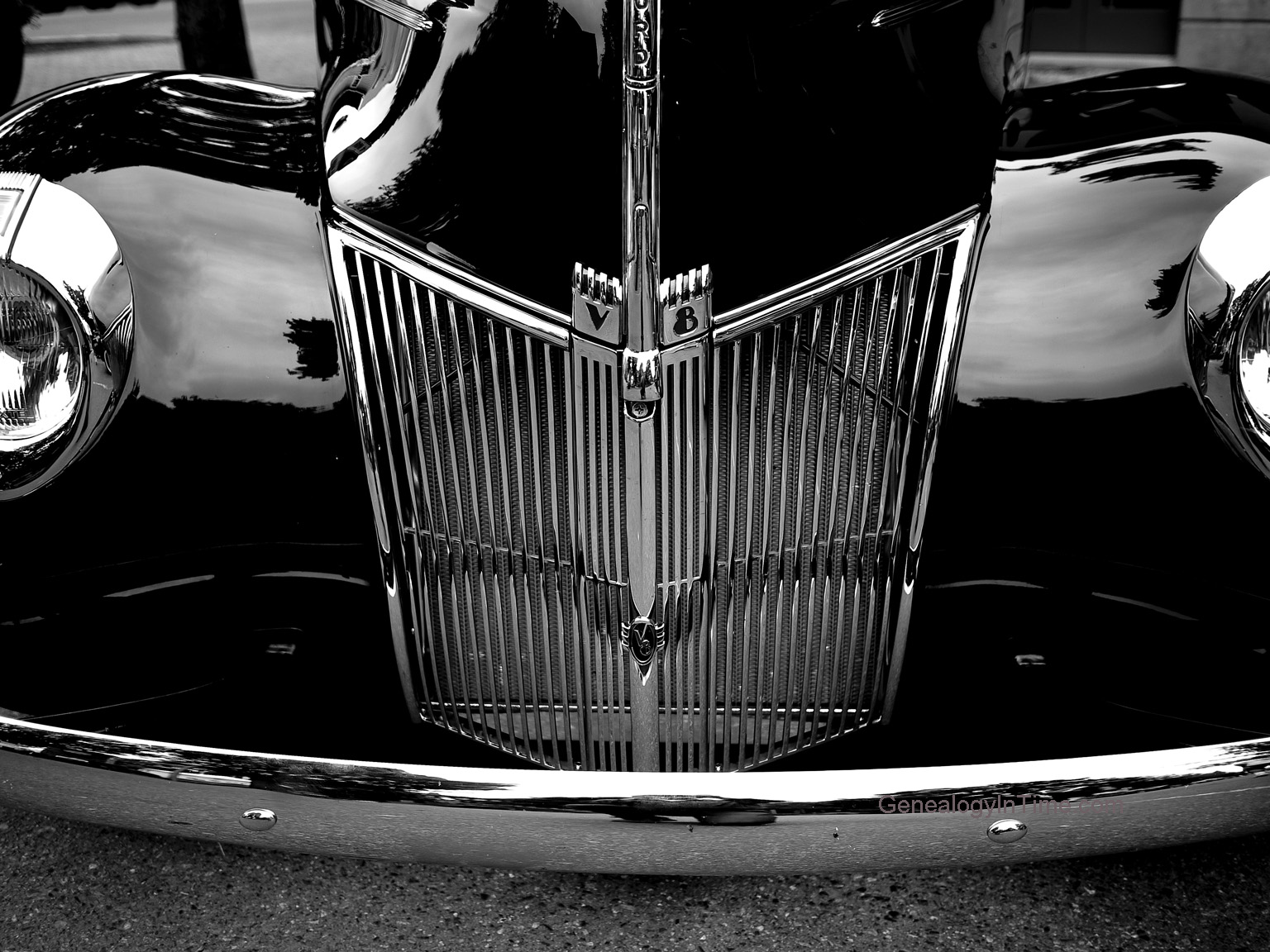 Free Classic Car Images - Classic car search