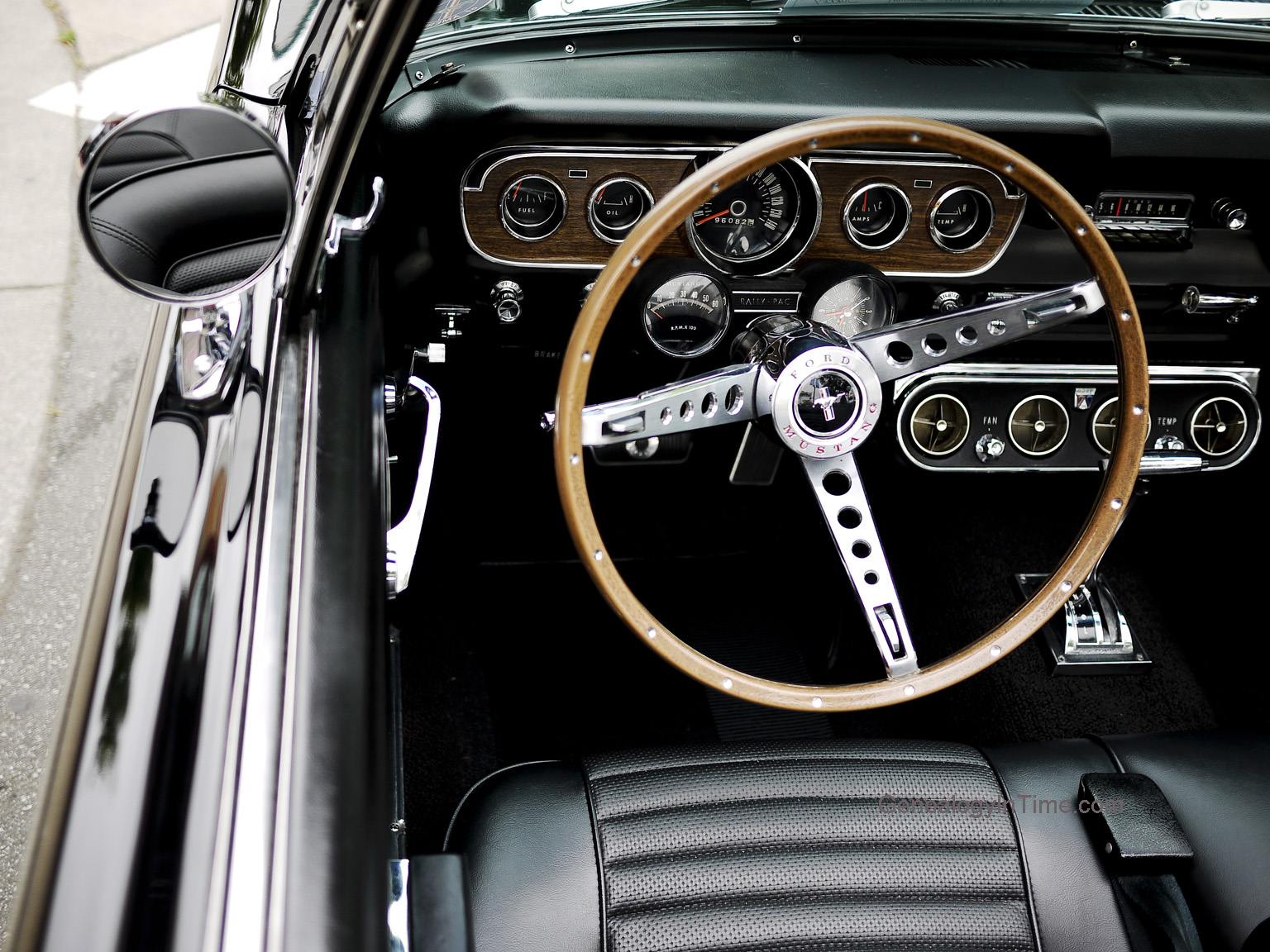 free classic car images  page 2